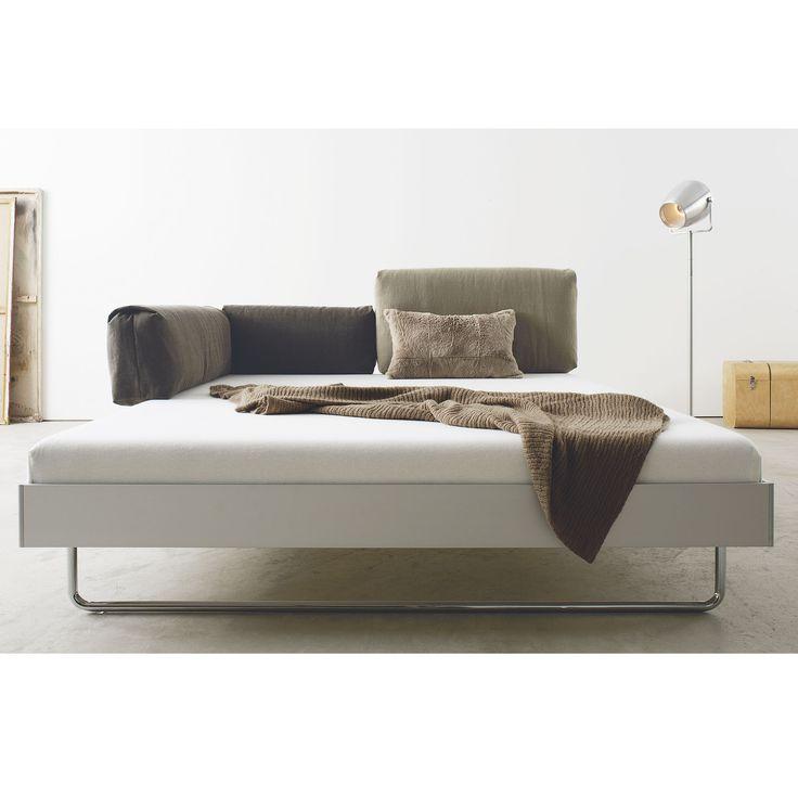 Inspirational Nova Bett A online kaufen bei