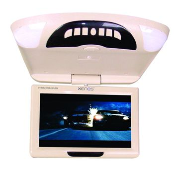 Best Car Screens Online India Images On Pinterest Autos Cars - Xenos sports cars