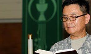 Army Chaplain Corps | goarmy.com