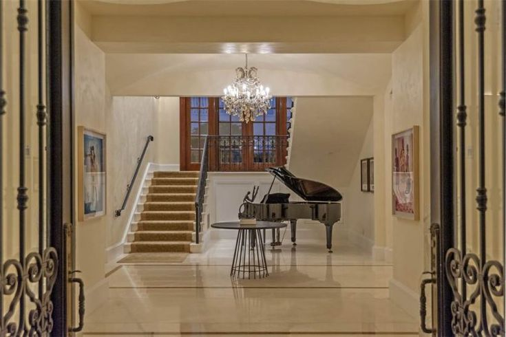 Foyer Area Zip Code : Best images about foyer design on pinterest mansions