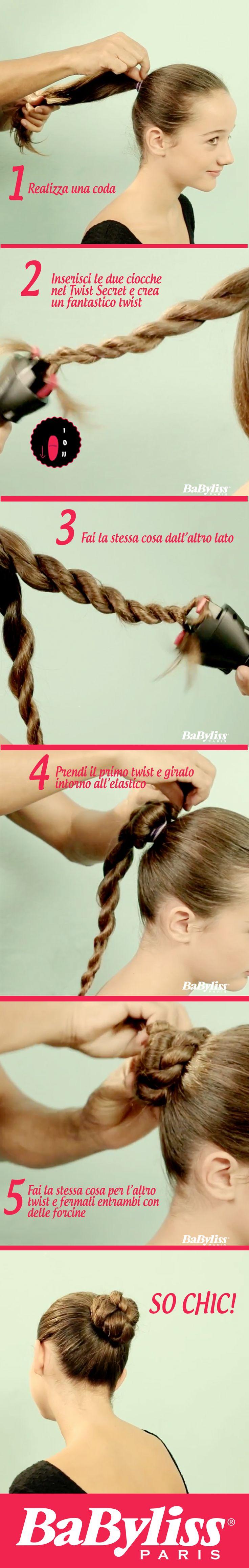 #tutorial #braid #braids #treccia #trecce #acconciatura #acconciature