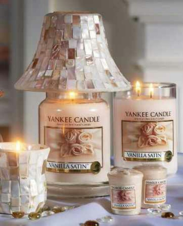 88 Best Images About More Candles To Love On Pinterest