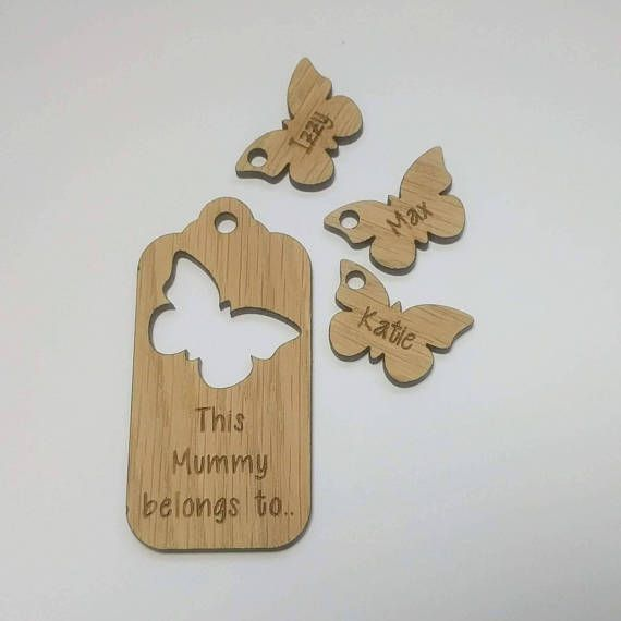 Check out this item in my Etsy shop https://www.etsy.com/uk/listing/571359222/mum-keyring-mothers-day-keyring-mum-gift