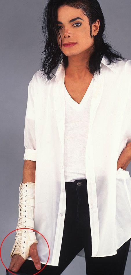|| The Vitiligo Proof || - Michael Jackson Photo (32272052) - Fanpop