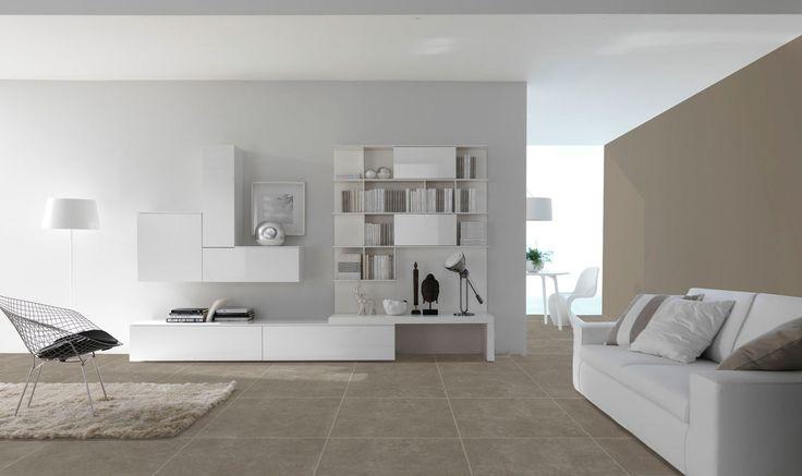 1000 carrelage 60x60 pinterest carrelage sol interieur sol beton carrelage sol - Carrelage beige 60x60 ...