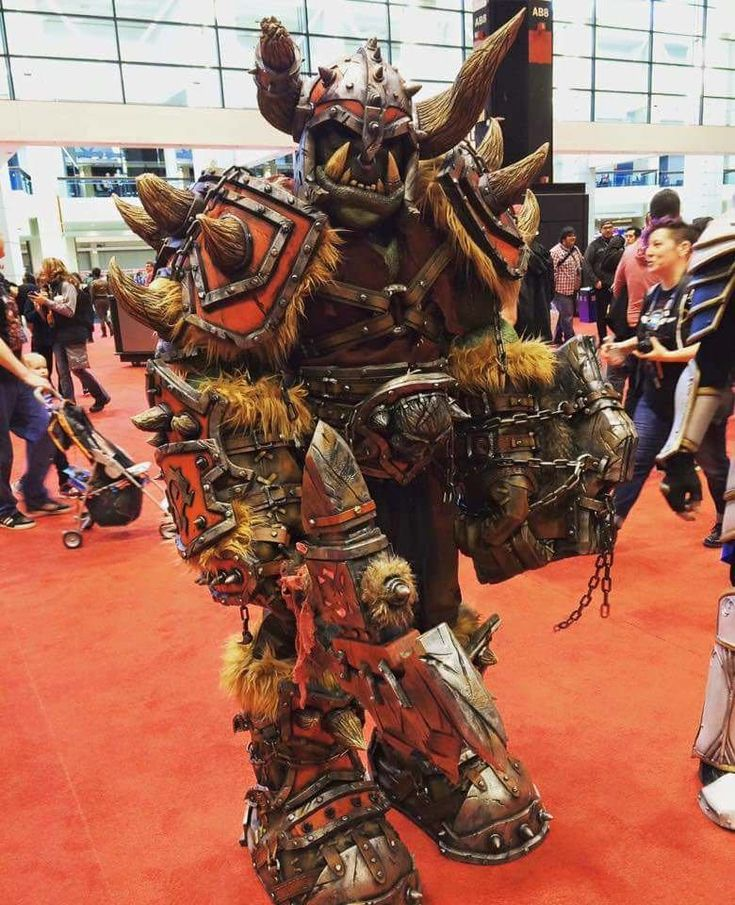 Pin by Jerry on cosplay | Amazing cosplay, Cosplay, Video ...