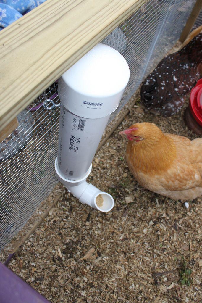 aluminium auto diy feeder food chicken crazy f rustproof online durable sales