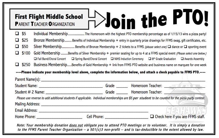 FFMS PTO Membership Form_2012 copy.png (1202×762)