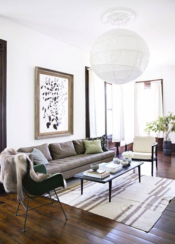 17 gorgeous rooms where lighting steals the show white lightpaper lanternsliving roomsliving spacesmodern living room chairsliving