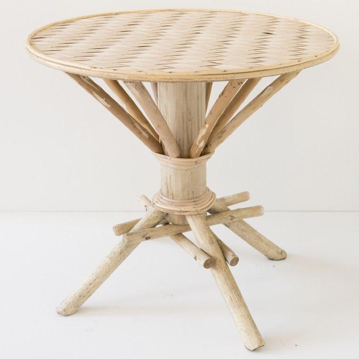 17 meilleures id es propos de chataignier sur pinterest - Proteger une table en bois brut ...