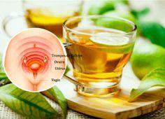 4 astuces pour éviter les règles douloureuses. Etant donné que les douleurs menstruelles peuvent apparaître à cause d'un manque d'oestrogènes, il est fondamental de faire une analyse pour prendre les mesures adéquates.