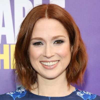 Hot: Ellie Kemper Is Pregnant with Her First Child—Watch Her Announcement