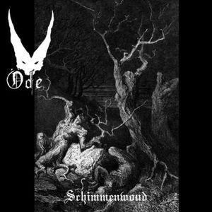 Öde - Schimmenwoud: buy LP, Album, Ltd at Discogs