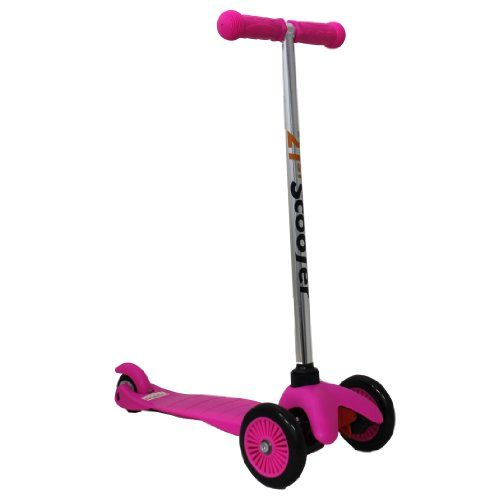 99 best black friday scooter deals 2014 images on for Motorized scooter black friday