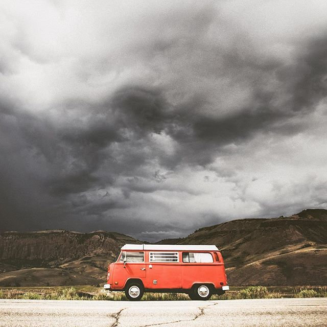 17 Best Images About ShutterBus VW Photo Booth Bus