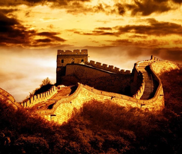 Great-Wall-of-China-1024x869