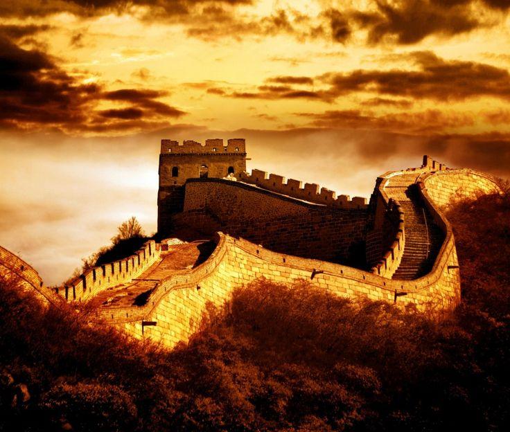 Great-Wall-of-China-1024x869
