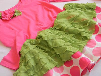 girly twirly dresses: Birthday Dresses, Clothing Ideas, Baby Ideas, Girls Dresses, Apron Patterns, Sewing Ideas, Craft Ideas, Girly Twirly Dresses, Crafty Ideas
