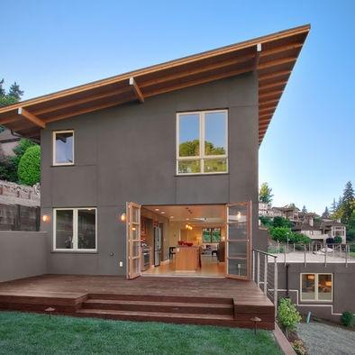 60 best garage build images on Pinterest