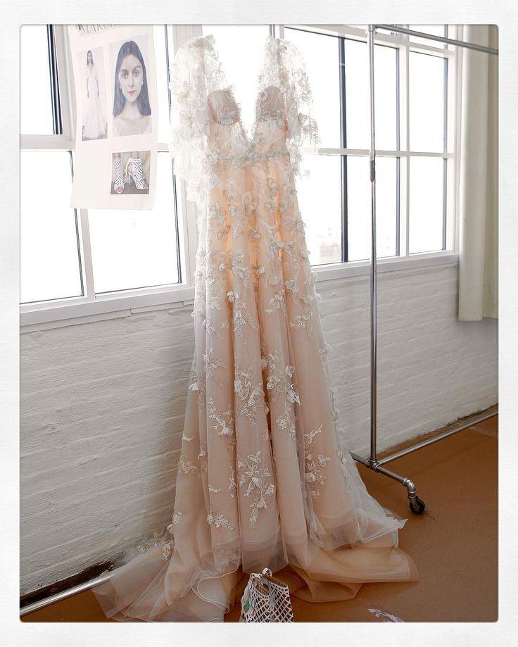 24 besten fashion; marchesa Bilder auf Pinterest | Marchesa, Der ...