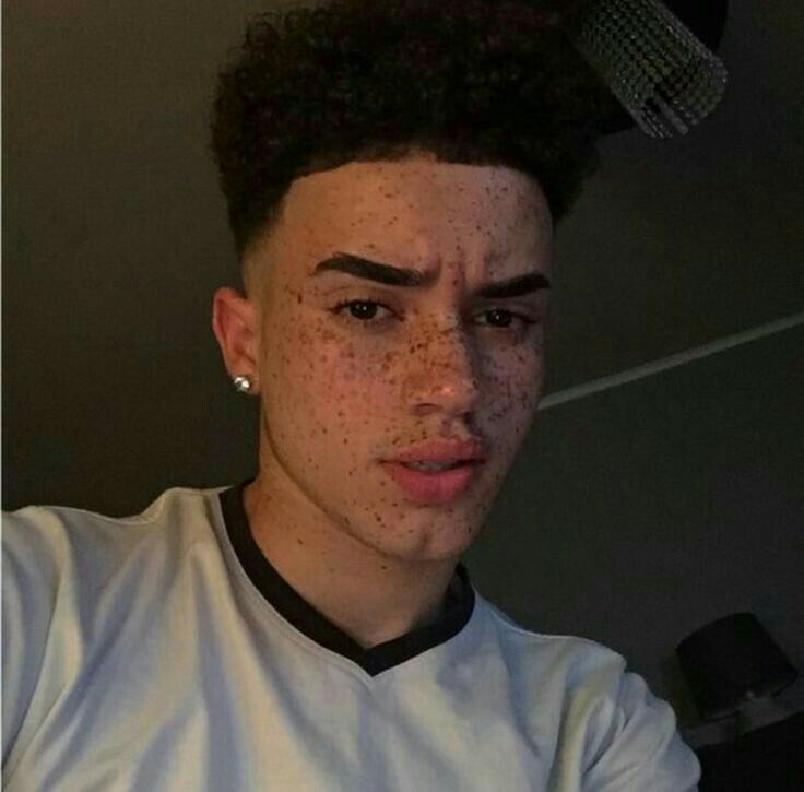 For The Curvy Cute Black Guys Cute Black Boys Light Skin Boys