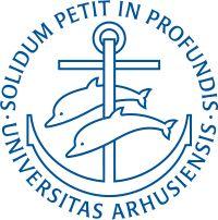Seal of Aarhus University