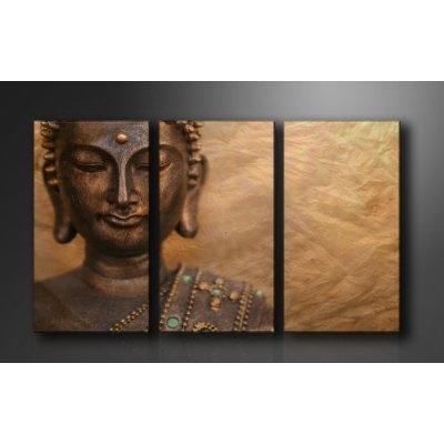 buddha wall art - Google Search