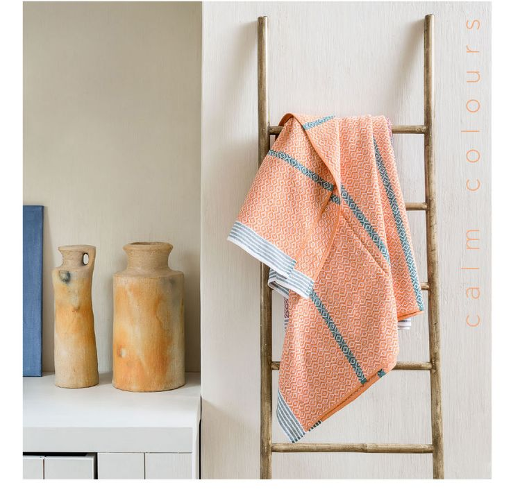 www.kuduhome.com: The KUDU brand creates and curates beautiful homeware, decor, accessories and lifestyle goods from the African continent. Our customers are discerning and they like to own items that have a story and an authenticity that is not always found elsewhere.