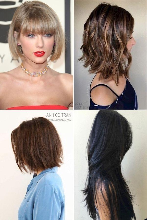 Hair Straightening Hair Mask Hair Straightener For Curly Frizzy Hair Women S Long Straight Hairstyles In 2020 Hair Styles Straight Hairstyles Long Straight Hair