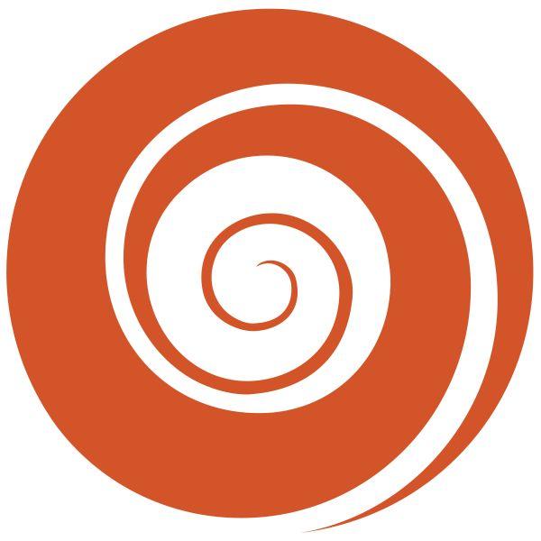 Pax tévé logo Magyar - Google-keresés