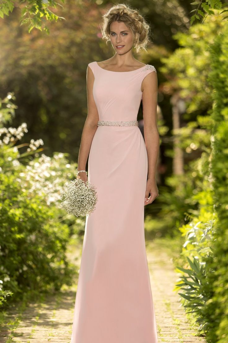 1000 images about true bride bridesmaid dresses on for Cowl back wedding dress