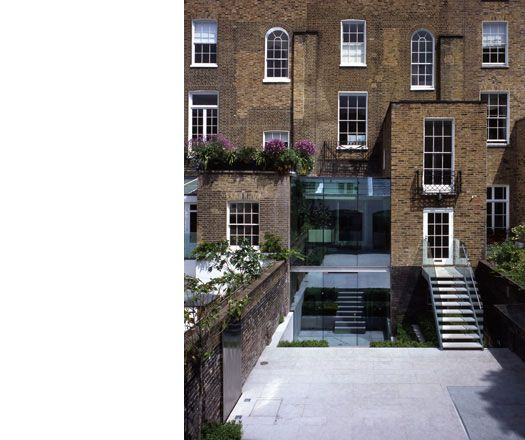 1000 images about home extensions on pinterest terrace for Terrace extension ideas