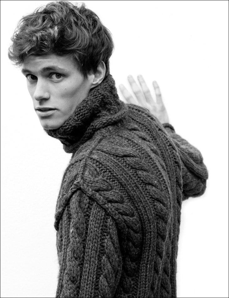 100 best Men's Turtlenecks images on Pinterest   Men's turtlenecks ...