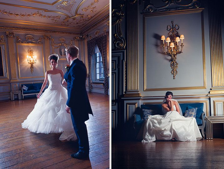 Wedding-Photographer-Knowsley-Hall-Bridal-009