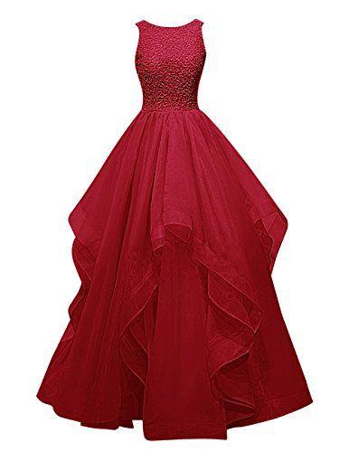 Dresstells® Long Prom Dress Asymmetric Bridesmaid Dre... https://www.amazon.co.uk/dp/B018G58RP0/ref=cm_sw_r_pi_dp_diUmxb5ZRF59D