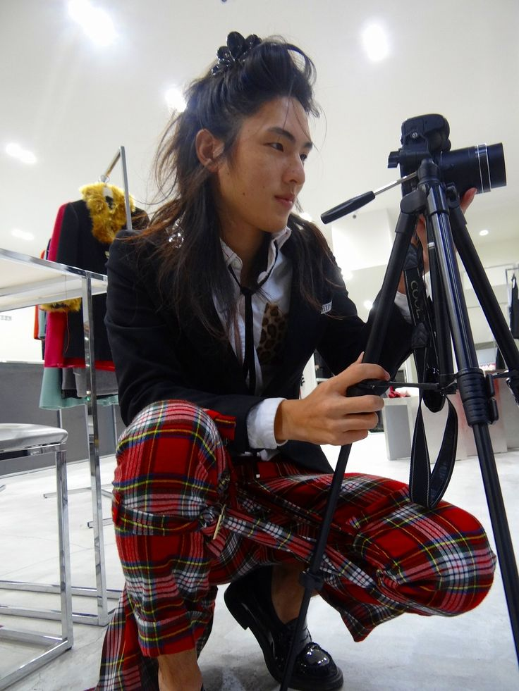 #mensfashion #menswear #mensstyle #unisexwear #fashion #style #model #japaneseclothingbrand