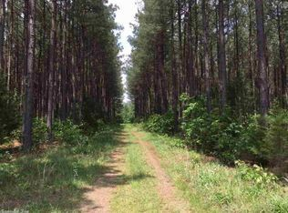 0000 Carmichael Rd,  Searcy, AR 72143 5 acres  Vacant Land $225,000.00  A hunter's paradise. This property is surrounded by road frontage on approximately 3 sides. There is a timber deed on part of the property and a 13 acre deed for a gas compressor station. All documents will be provided to serious inquiries. Mineral rights do not convey.  For more information and photos, click on the picture.