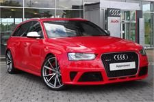 New Audi RS4 & Used Audi RS4 cars for sale across the UK | AutoVolo.co.uk https://www.autovolo.co.uk/Audi/RS4   #AutoVolo #AutoVoloUK #BuyAudi #BuyAudiRS4 #UsedAudi #UsedAudiRS4 #NewAudi #NewAudiRS4 #BuyAudiCar #BuyAudiCar #SellAudiCar #SellAudiRS4Car #UsedCars #NewCars #NeralyNewCar #SellYourCar #BuyACarOnline #UsedCars #NewCars #CarsForSale #SellYourCar #CarFinance #HpiChecks #CarWarranties #CarInsuranceQuotes #CarFinanceQuotes #CarInsurance #CarWarrantiesQuotes #HPICarChecks…