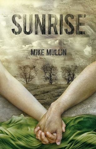 Sunrise (Ashfall #3) by Mike Mullin