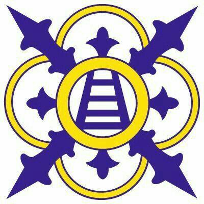 AC Chievo Verona old logo