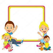Výsledok vyhľadávania obrázkov pre dopyt marco de fotos familia