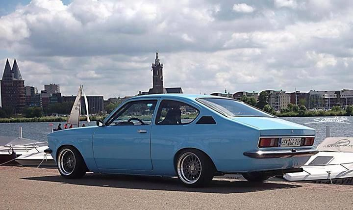 501 best images about opel kadett c gt e on pinterest forza motorsport cars and festivals. Black Bedroom Furniture Sets. Home Design Ideas