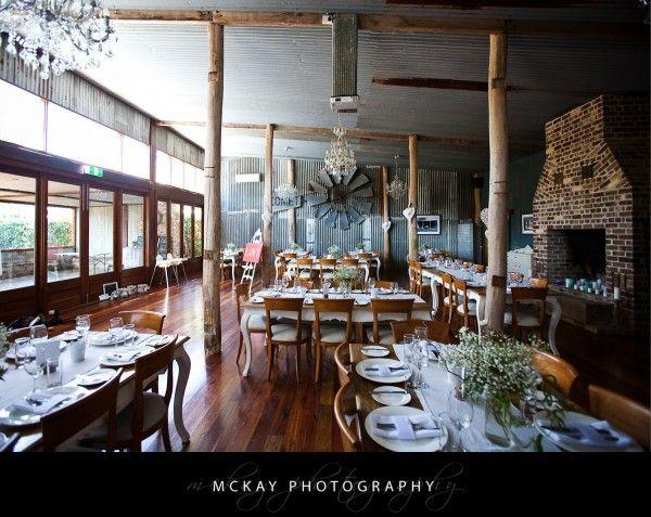 Mali Brae Farm wedding details - Southern Highlands Wedding Venue - by McKay Photography  #mckayphotography #wedding #malibrae