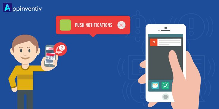 Successful and easy way of #appmarketing is through the push notifications. Enhanced user engagement is possible by implementing the strategy correctly.