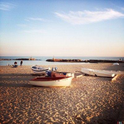#Sitgesenxarxa 52 a l'#ecodesitges -- Foto #Instagram de Picturecircus