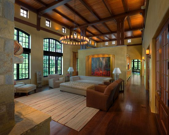 Eclectic Tongue And Groove Ceiling Design, Pictures, Remodel, Decor and Ideas - page 2