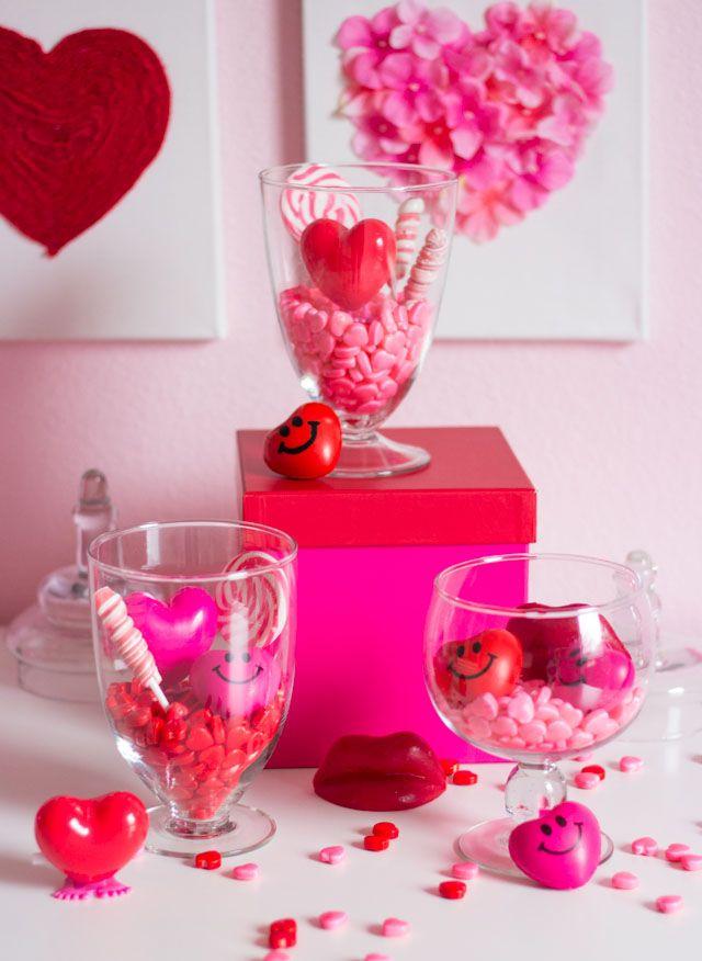 249 best Classroom Valentines ideas images on Pinterest ...