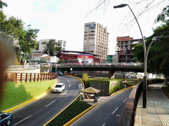 Santiago dé Cali Colombia