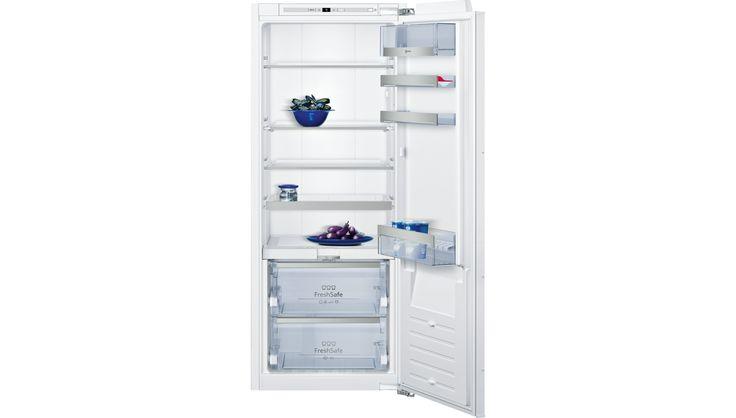 Catalogo prodotti - Frigoriferi e congelatori - Gamma frigoriferi - KI8513D30