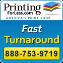 #Office Supplies Furniture chairs proud to sell more full color printing online than any other commercial printing company in the USA! With over 70,000 customers nationwide, we provide a superior printing experience to every customer by offering award-winning customer service, high-quality printing and fast turnaround. ;Call 888-753-9719 Call   Now for #Printing Advice, Custom Quotes  and more-#Coupon PLANET20-- 20% off any new customer order   http://www.planetgoldilocks.com/office.htm